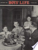 1944年11月