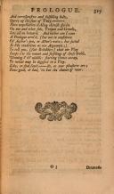 317 ページ