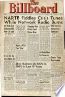1951年4月21日