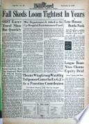 1945年9月8日