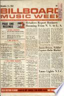 1961年12月11日