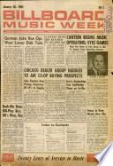 1961年1月30日