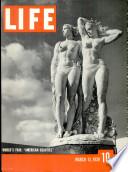 1939年3月13日