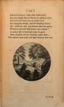 345 ページ