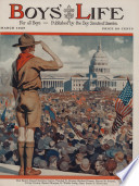 1929年3月