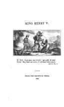 390 ページ