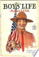 1911年10月