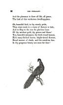86 ページ