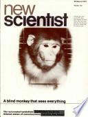 1972年3月30日