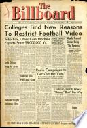1952年6月7日