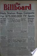 1952年5月24日