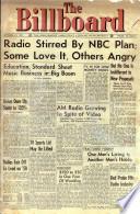 1951年10月20日