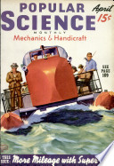 1940年4月