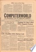 1978年9月18日