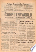 1980年11月3日