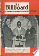 1947年4月12日