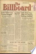 1960年11月28日