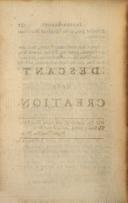 242 ページ
