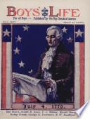 1927年7月