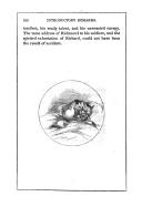 322 ページ