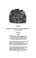 181 ページ