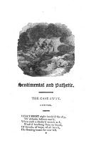 217 ページ