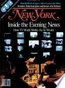 1982年10月18日
