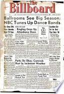 1952年5月17日