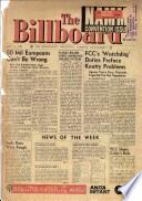 1960年7月11日