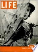 1939年3月27日