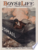 1927年6月