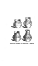 2 ページ