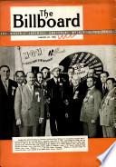 1950年3月25日