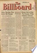 1960年8月15日