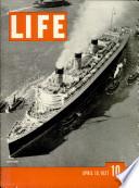1937年4月19日