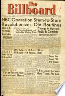 1951年10月13日