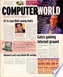 1996年12月2日