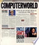 2002年3月25日
