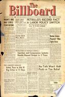 1954年1月16日