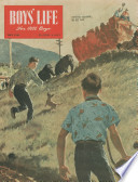 1949年5月