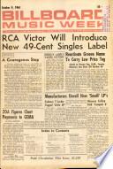 1961年10月9日