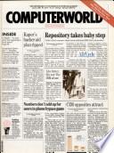 1990年6月4日