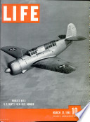 1941年3月31日