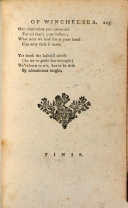 223 ページ