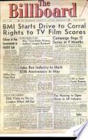 1953年5月2日