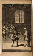 1716 ページ