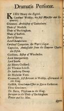 1718 ページ