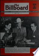 1947年6月14日