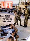 1967年6月16日