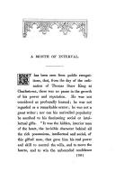155 ページ